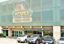 Mouka Wins Africa Kaizen Category of Large-Scale Organisation Award