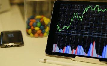Investors Lose ₦12.77 Billion As NGX ASI Sheds 6bps