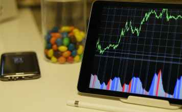 Nigerian Equity Market brandspurng Stock Recommendations for the Week1