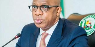 Ogun Govt Releases N500,000 to Trade Associations, Artisan Groups
