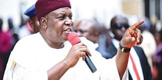 Over 14Billion Naira Lost to Crisis in Southern Taraba Brandspurng