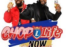 """Over N40M to be Invested in Small Southeastern Businesses in the Life Lager """"Chop Life"""" Experience"""