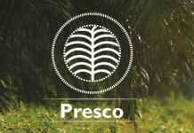 Presco Plc Appoints Paul Antoon L. Cardoen as Chairman