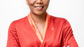 Transcorp Hotels Appoints New Director as Adim Jibunoh takes a bow