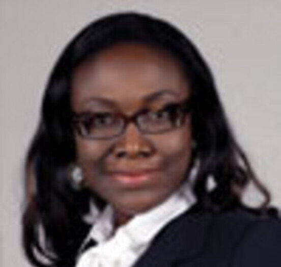 Wema Bank appoints Former Defunct Skye Bank Director on its board
