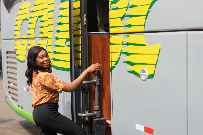 ABC Transport Plans N1.4bn Capital Injection