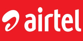 Airtel Africa Plc Announces Interim Dividend Currency Exchange Rates Brandspurng