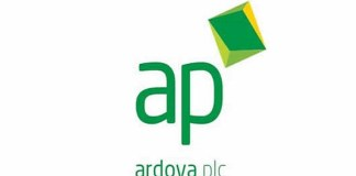 Ardova to act as Main Distributor for Shell Branded Lubricants Products