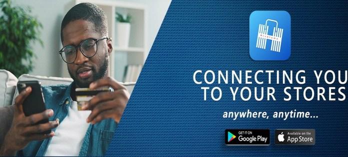 Biggest Nigeria's E-commerce Tech, Hicolumn, Comes to Your Neighbourhood November 26