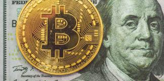 Central Bank digital currency Naira Bitcoiners Bitcoin Touches $18K, Crypto Asset Looks to Smash All-Time High, ETH Price Could Spike 20x