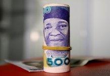 Eurobond Market November Review and Outlook