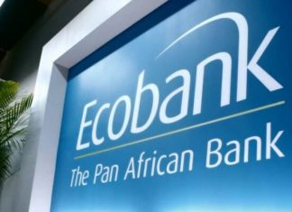 Ecobank Group Empowers Women Businesses through Ellevate, its new women-focused programme