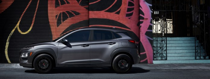 Hyundai Named 2021 Best SUV Brand by U.S. News & World Report Brandspurng5