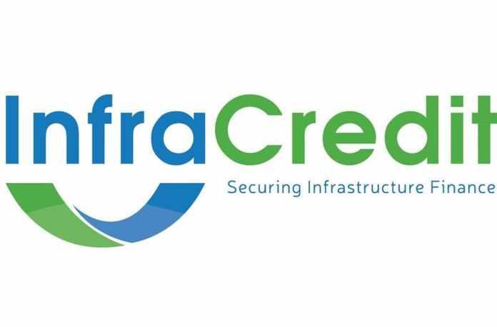 InfraCredit to Raise Fresh Capital