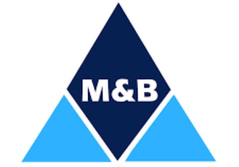 May & Baker Nigeria Plc Recruitment 2021, Careers & Vacancies (3 Positions)