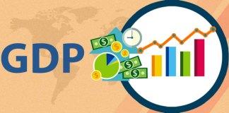 Nigeria Q3 2020 GDP: Non-oil economy adapts rapidly