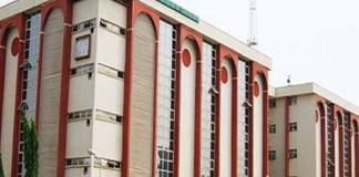 Nigeria earned N424.71bn from VAT Q3 2020 - NBS