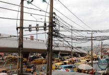 NESI Nigerians May Experience Unstable Power Despite Commencement of New Electricity Tariffs