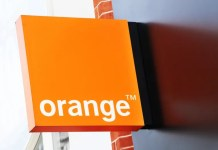 Orange is strengthening its position as leader in connectivity in Africa with Djoliba, the first pan-West African network