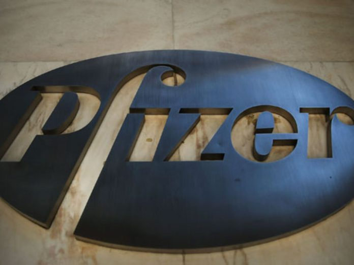 President Buhari should write to Pfizer's Chairman today offering the following partnership deal