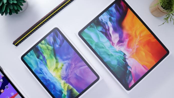 Tablet Market Growth Hits Seven Year High at 33% but How Long Can This Last