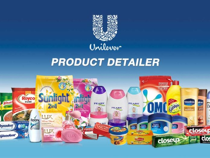 Unilever Nigeria Plc 9M'20 - On firmer grounds to recovery