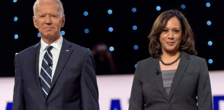 A Biden Presidency – Implications for Sub-Saharan Africa
