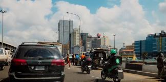 NPRGS Economic Crisis to Sink 7million People into Poverty in Nigeria Brandspurng