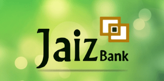 Jaiz Bank Predicts N747 Million Profit After Tax for Q1 2021