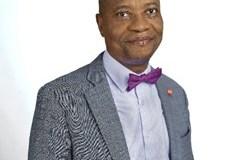 Livestock Feeds Plc Announces the Resignation of Godwin Abimbola Samuel as a Director Brandspurng