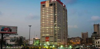 United Bank for Africa - Strong Interest Income Growth in Q3'2020 Lifts Earnings