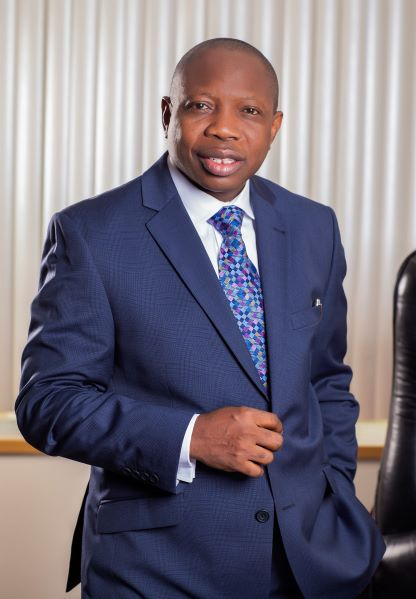 Director Dealings Brandspurng NEM Insurance's CEO Acquires Shares Worth ₦9.24 million