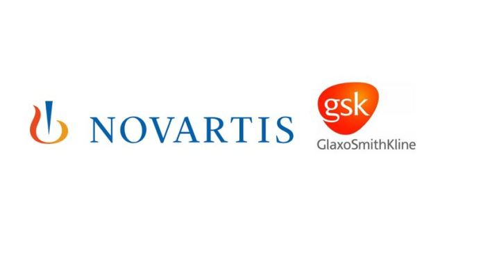 GSK and Novartis announce collaboration to support scientific research into genetic diversity in Africa Brandspurng