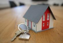 Know Your Real Property Investments And Rights