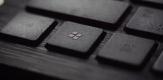 Microsoft revenue growth improves to 17% in Q2 on cloud demand, net profit up 33% Brandspurng