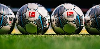 Value of Top Three Bundesliga Football Clubs Plunged by €105M in a Year Brandspurng