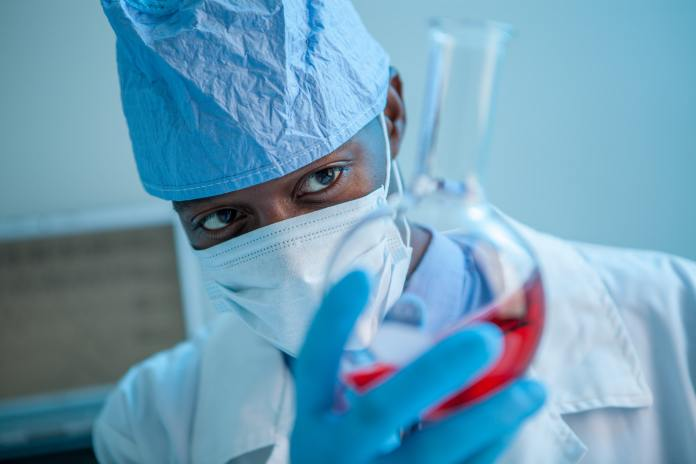 COVID-19 vaccine African Countries Look Beyond West for Vaccines brandspurng