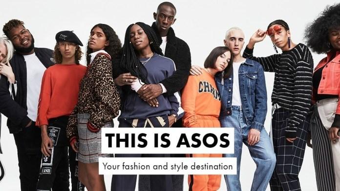 Asos confirms takeover of Topshop, Topman and Miss Selfridge Brands Brandspurng