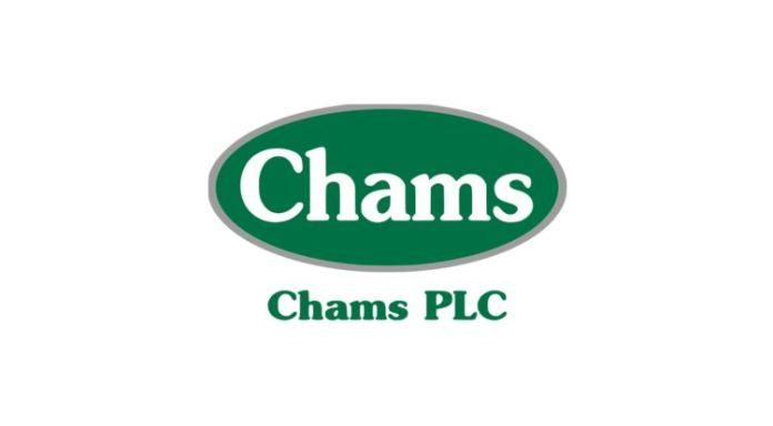 Chams Appoints Olusegun Oloketuyi, Olamojiba Bakare as Directors brandspurng