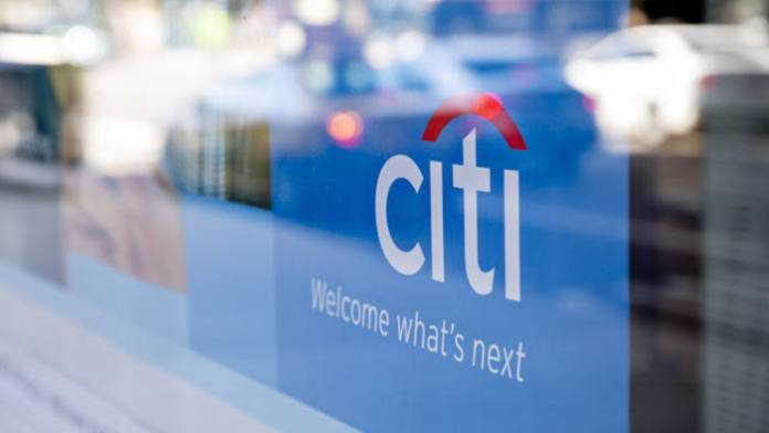 Citibank Officially Launches Citi Plus® Brandspurng