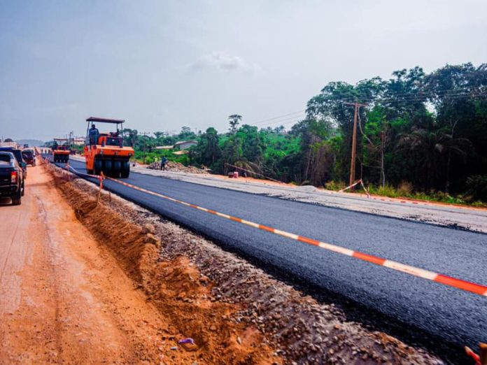 FG Looks to Public-Private Partnerships in Tackling Infrastructure Deficit Brandspurng