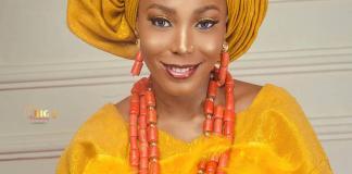 GPBN Mourns The Tragic Death Of Its Member, Doris Adaora Kamuche (Ada Igbo) Brandspurng