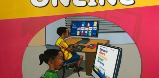 Google strengthens Africa-wide programs to keep internet users safe online Brandspurng