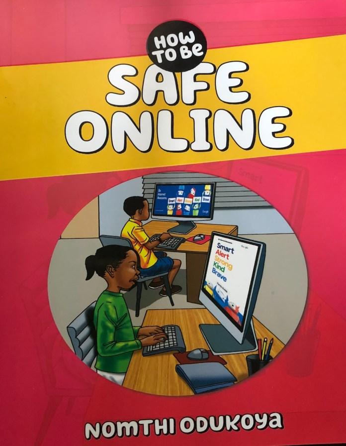 Google strengthens Africa-wide programs to keep internet users safe online Brandspurng