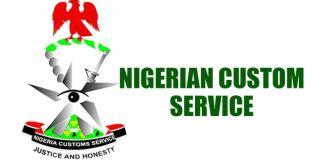 Nigeria Customs Service Receives N7.87Bn From FAAC in December 2020 BRANDSPURNG