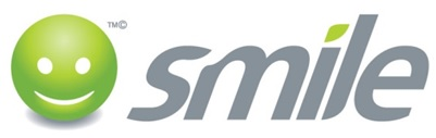 Smile Telecoms Announces Significant Changes in its Leadership brandspurng