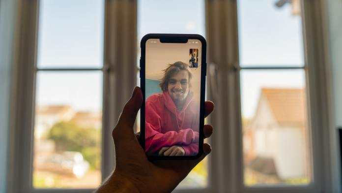 Users of Mobile Video Calling Reached 1.8 billion in 2020, Growing by 600 million Globally Brandspurng