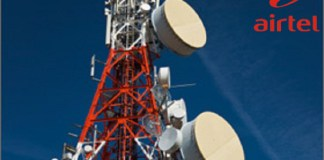 Airtel Sells Telecommunications Tower Companies In Madagascar And Malawi For $108m-Brand Spur Nigeria