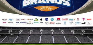 Battle Of The Brands: Konga Confirms HP, Samsung, Infinix, Unilever, Zinox, Others
