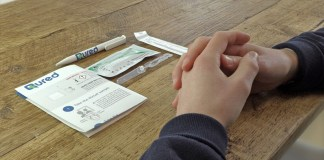 British Airways Offers Discounted Rapid Covid-19 Test Kits For Customers To Take With Them Abroad Brandspurng